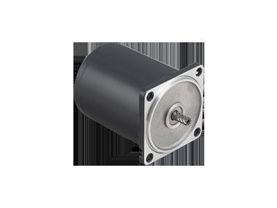 Ai Series Ac Gear Motors Transmotec